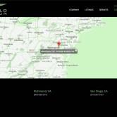 ea-map