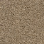 sant beach sand