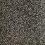 sac granite