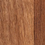 cozitex dark oak 558