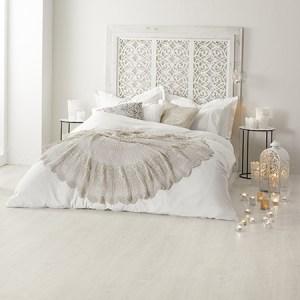 CF 2141 chalk white oak_Moro bed main v2 GM