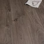 12mm atlas oak anthracite