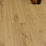 12mm phalsbourg oak