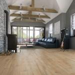 C863003_1 1 strip limed oak 130mm