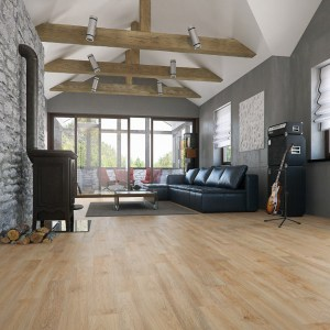 C863003_1 1 strip limed oak 130mm