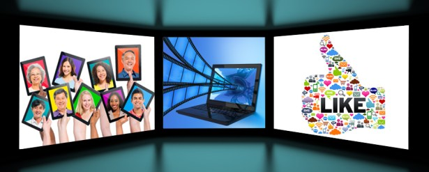 Website-Video-Production-Screens-shrunk
