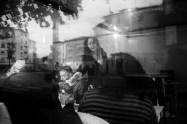 gruppo.fotografico.torrione_24hours_04