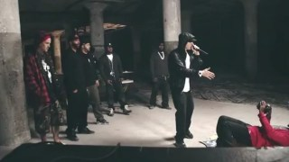 Shady-Records-Cypher-2011-Behind-The-Scenes-e1318462652323