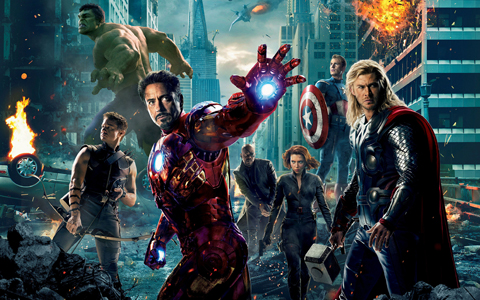 the_avengers-wide1