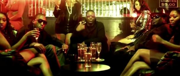 Big-K.R.I.T.-Money-On-The-Floor-Video-608×258