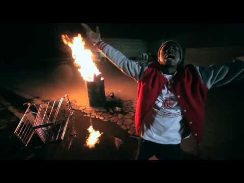 Hopsin – Hop Madness (Music Video) – Twenty4Seven Magazine