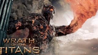 2011-12-19-wrath_of_the_titans-e1324352955382