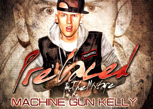 MACHINE_GUN_KELLY_Pre_Laced_Up-front-large