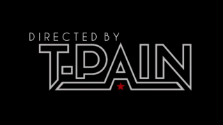 Directed-By-T-Pain-Documentary-Know-Thyself-Video