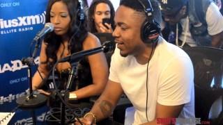 Kendrick-Lamar-3d-Natee