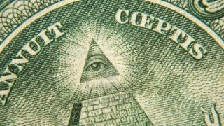 illuminatidollar