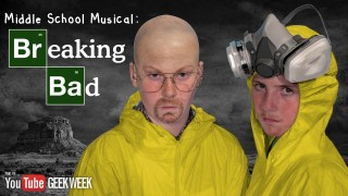 breaking-bad-the-middle-school-musical-by-rhett-link