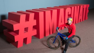 L_danny_macaskill_imaginate_word_01