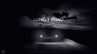 masterp_lonelyroad1