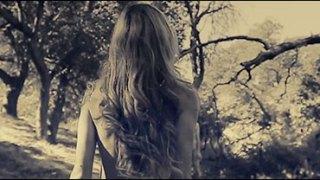 JMSN—Love-_-Pain-video