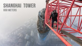 shangtower