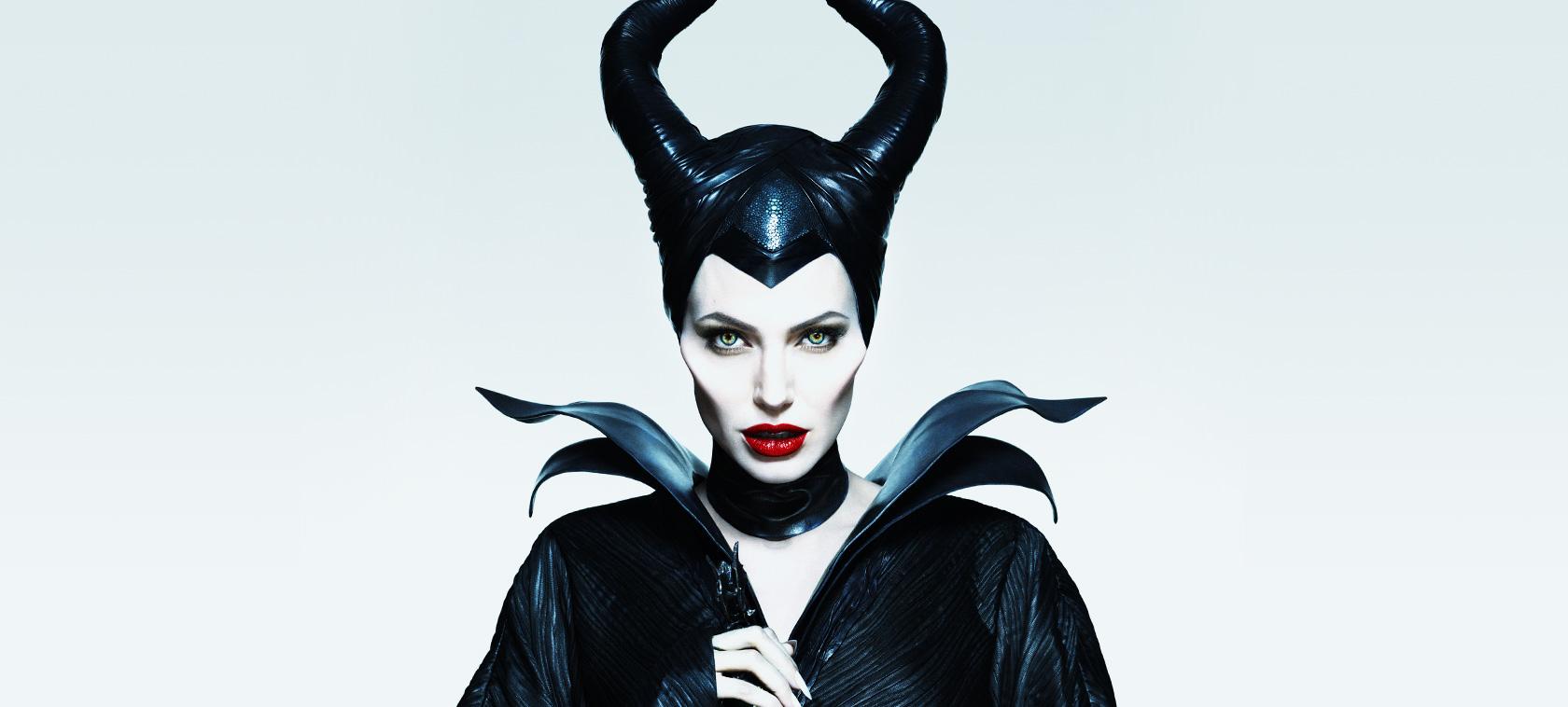 Disney S Maleficent Movie Trailer Twenty4seven Magazine