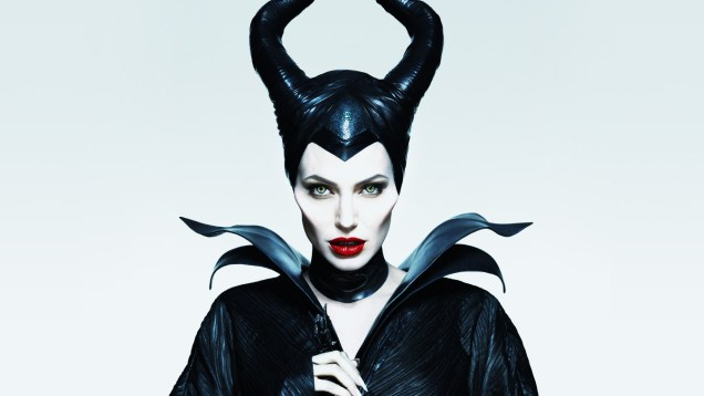 angelina_jolie_in_maleficent_movie-wide