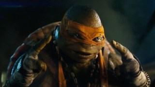 Teenage-Mutant-Ninja-Turtles-2014-Michelangelo