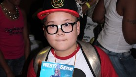 gmebabychino
