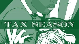 taxseasonpeewee