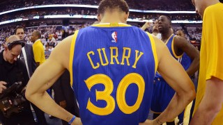 stephcurrytop101415