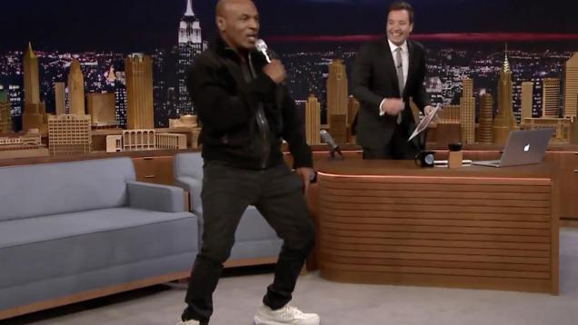 the-tonight-show-with-jimmy-fallon-mike-tyson-jimmy-fallon-nbc-youtube-10282015-1276×850