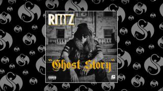 rittzghoststory