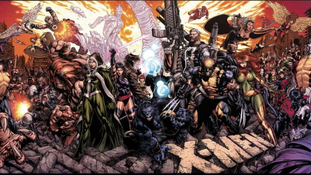 x-men-apocalypse-other-possible-characters-141112
