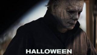 halloweentrailer2018