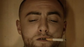 macmillerselfcare