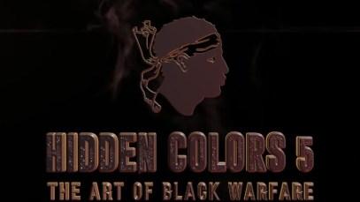 hiddencolors5