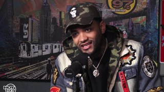 hot97joynerlucas