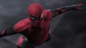 spiderman2trailer2019