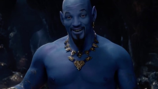 aladdintrailer
