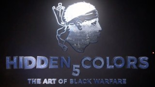 hiddencolors5trailer