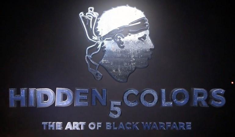 hiddencolors5trailer