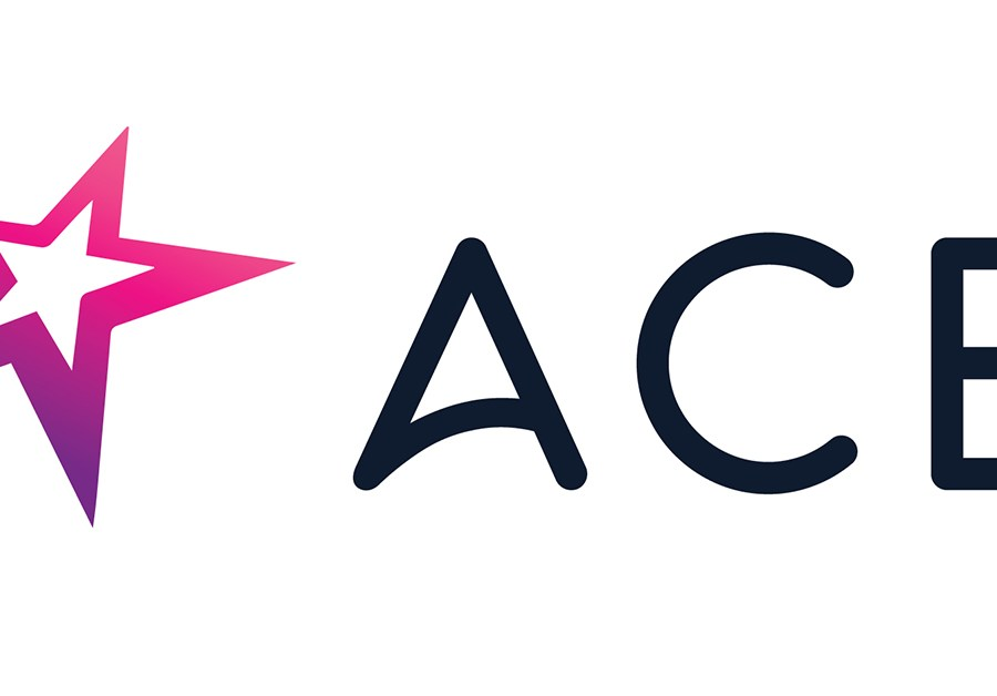 ACE Video logo