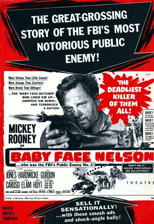 baby-face-nelson-pressbook