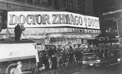 loews-capitol-dr-zhivago-1965