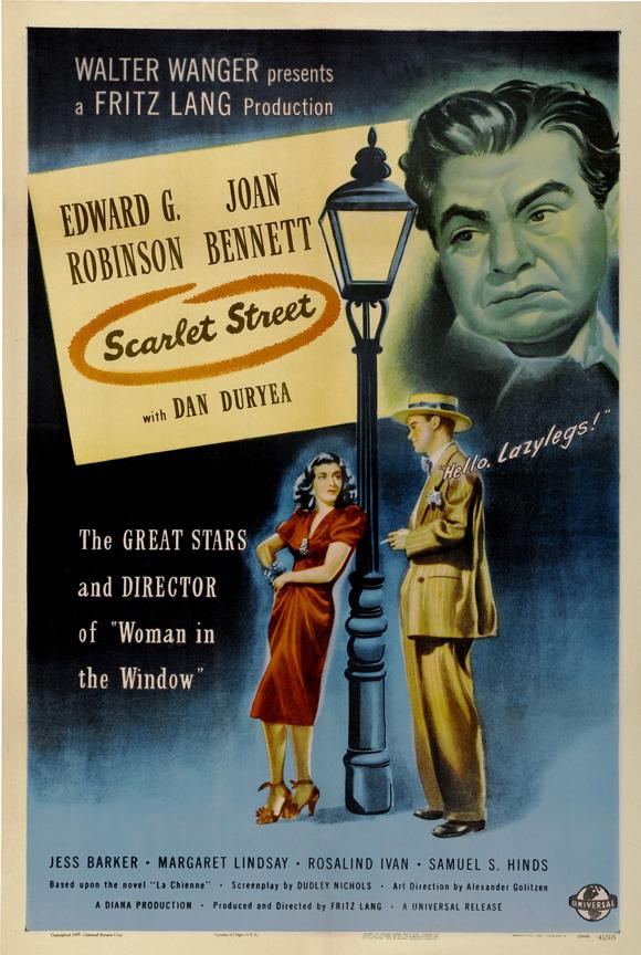 scarlet-poster