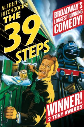 39 Steps Logo.05-18-09