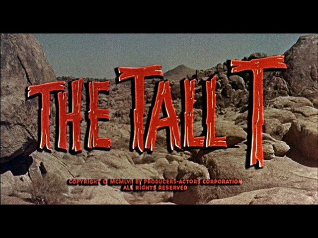 tall-t-movie-title-screen