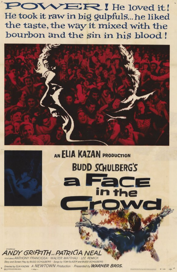 face-in-the-crowd-sposter  al