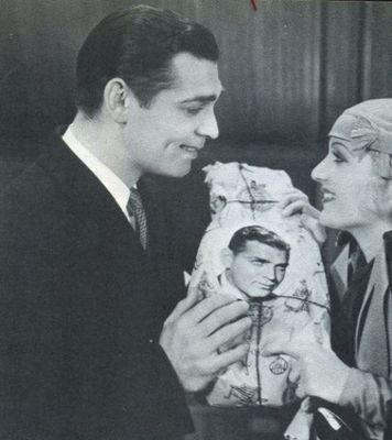 No mn of her onwnormal_carole-lombard-gable-ham